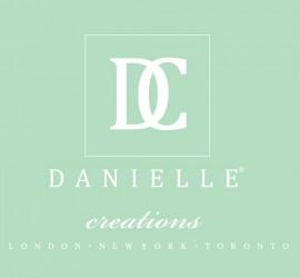 logo danielle